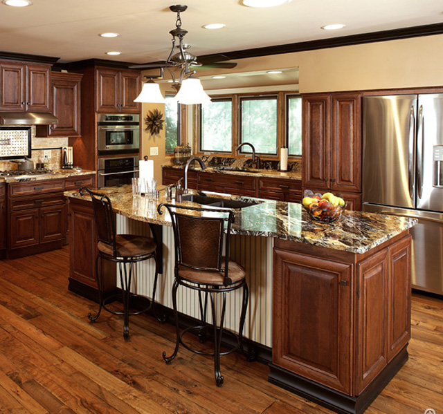 Kitchen Cabinets Crystal Quest Keyline Encore KraftMaid Venicia Showplace  Wood Norbridge In And Out